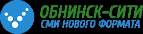 Обнинск-Сити — СМИ нового формата
