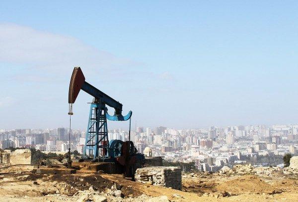 Нефтегазовое импортозамещение столкнулось с проблемами в России – эксперт
