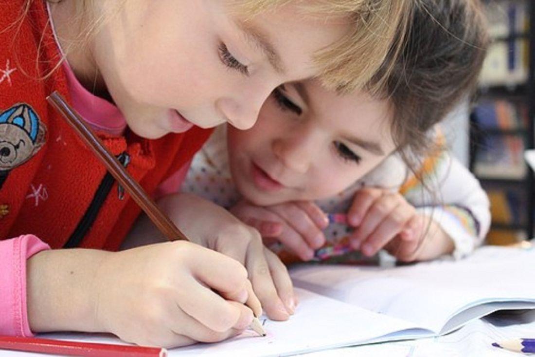 Младшие школьники Пензенской области приступили к написанию всероссийских проверочных работ