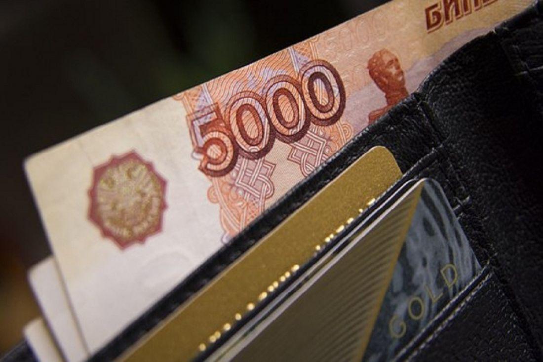Пензячка лишилась денег при попытке взять в долг «под расписку»