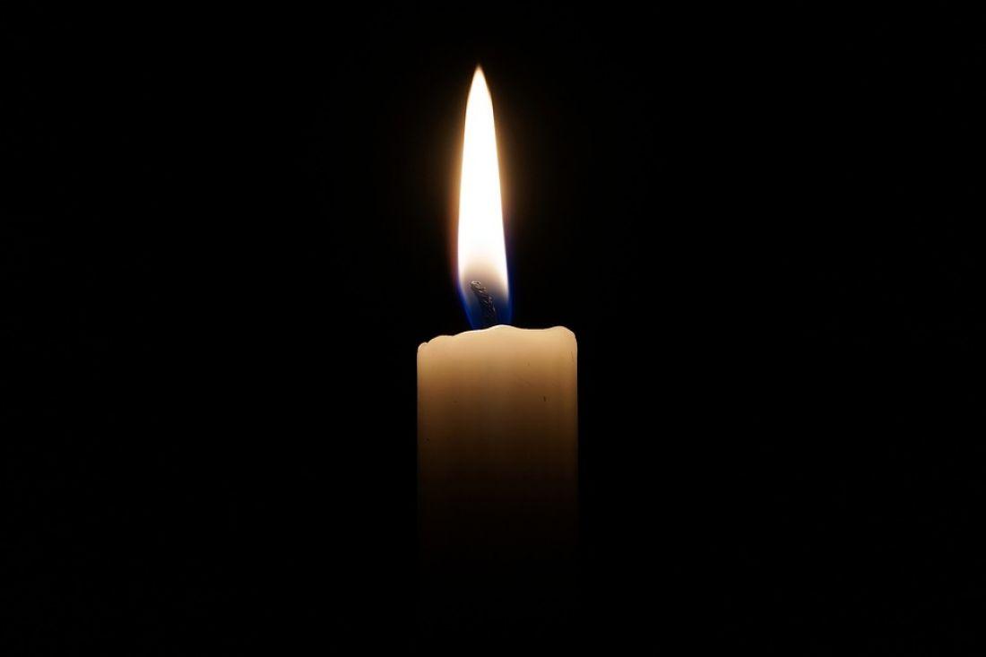 Скончался председатель Пензенской национальной цыганской общины Владимир Михай