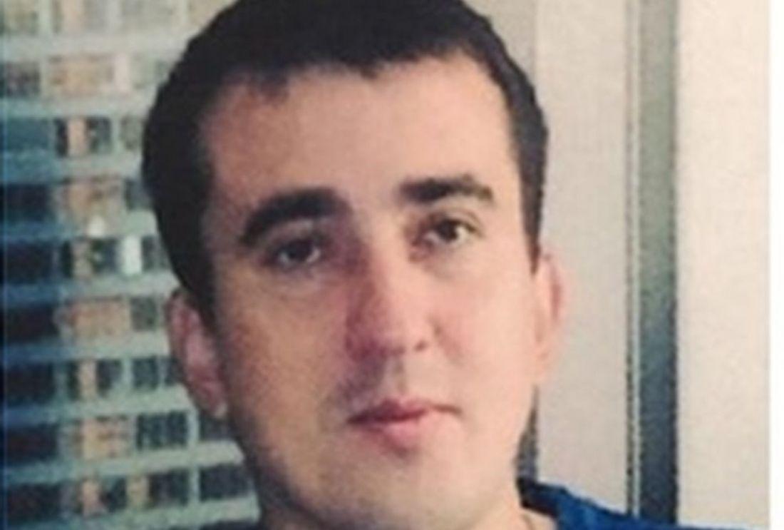 В Пензе пропал 29-летний мужчина