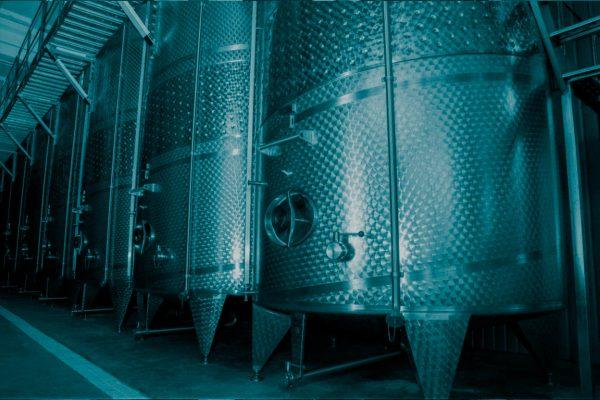 ПК «АВС» - проектирование и изготовление металлических емкостей