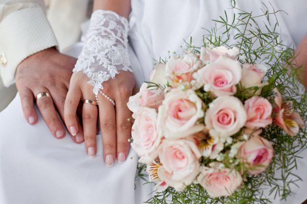 Как организовать свадьбу самостоятельно – 100 практических советов