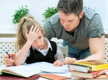 Семейное образование и все о нем на официальном сайте ЦПСО