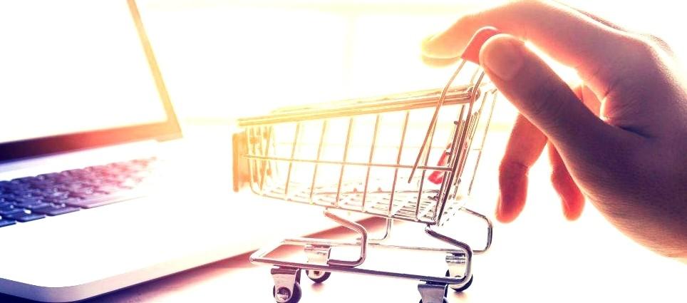 Совместные закупки товаров на выгодных условиях для участников рынка HoReCa