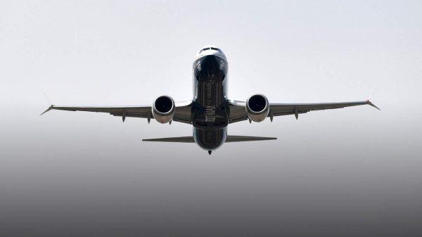 Интересная информация о разном воздушном транспорте