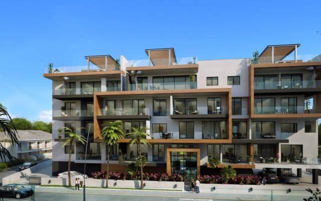 Почему недвижимость на Кипре так популярна