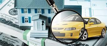 Срочная оценка движимого и недвижимого имущества