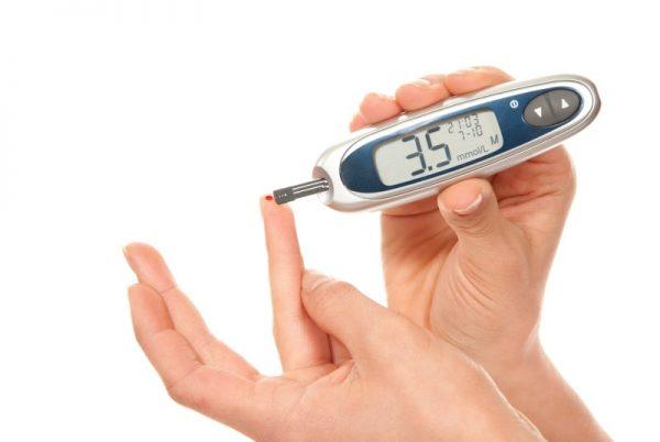 Что такое глюкометр