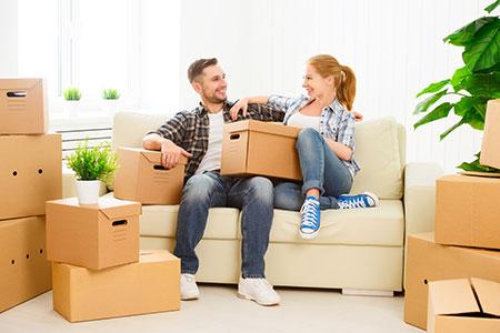 Профессиональная помощь с квартирными, офисными и прочими переездами в Алматы