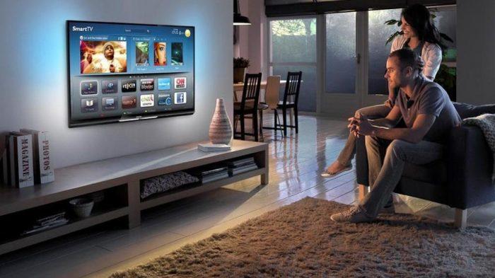 IPTV — подходит ли для каждого современного телевизора?