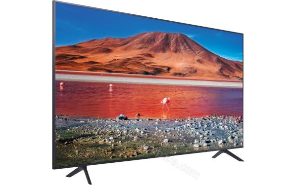 Вы можете стать владельцем современного телевизора без переплат